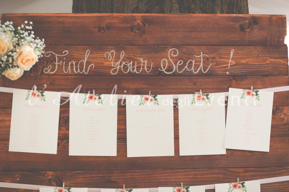 tableau_mariage_find_your_seat_legno