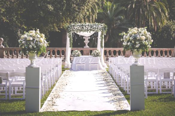 wedding_planner_genova_rito_civile_legale_casa_comunale