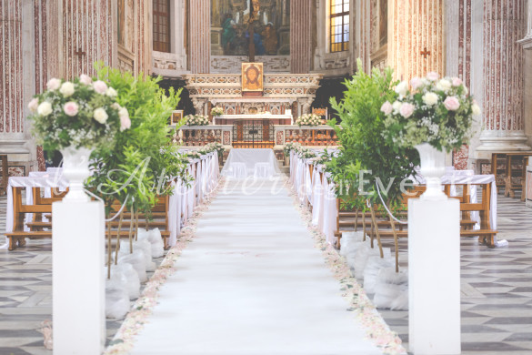 wedding_planner_carpet_white_genova_liguria